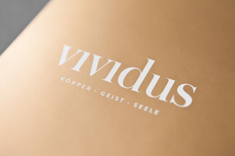 vividus