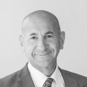 Michael Robeischl