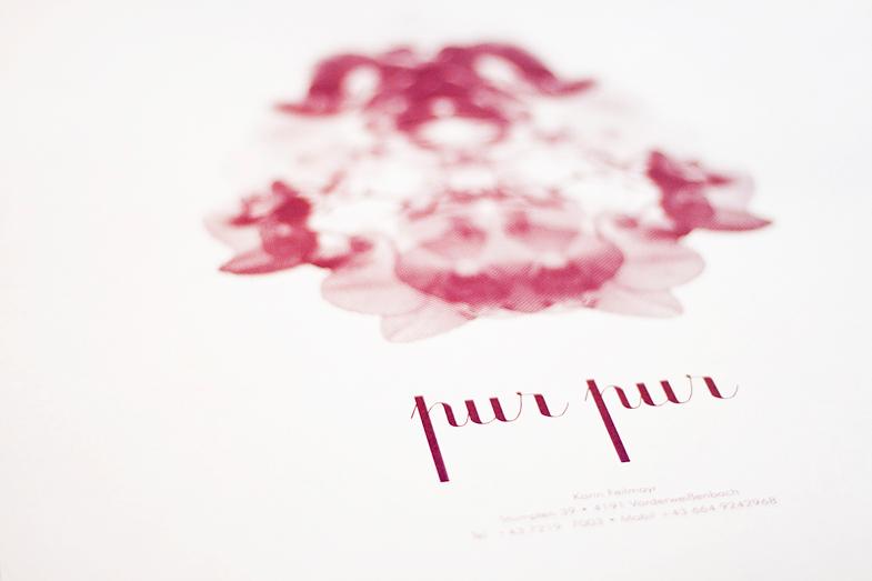 purpur